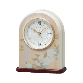 tablewatch_QXE055P