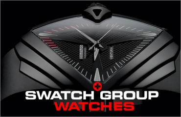 watchbanner