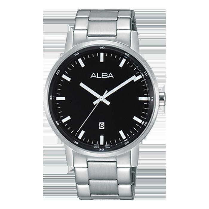 alba-agg8h21x1