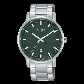 alba-ag8h23x1