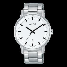 alba-ag8h25x1