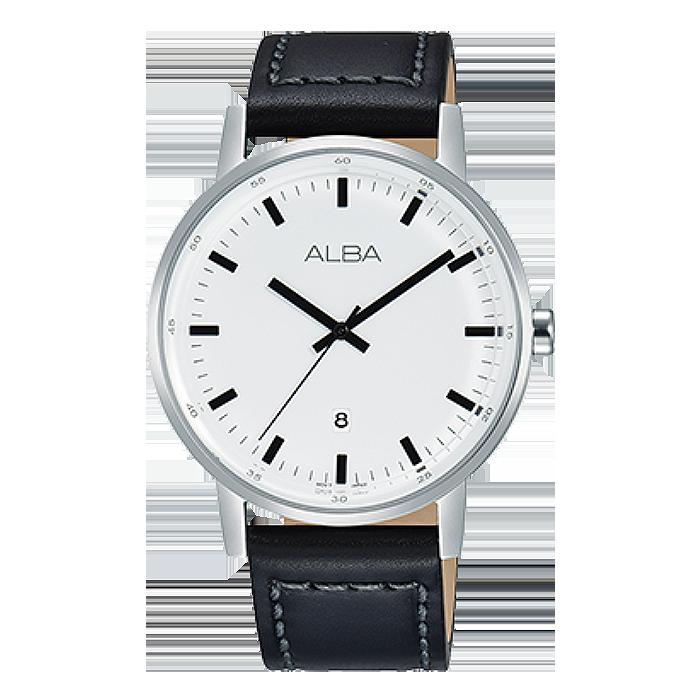 alba-ag8h31x1