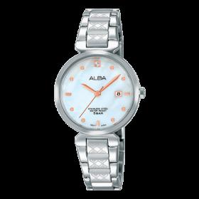 alba-ah7n35x1