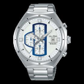 ساعت مچی مردانه آلبا AM3391X1