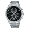 ساعت مچی مردانه آلبا AM3411X1