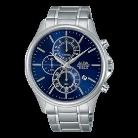 ساعت مچی مردانه آلبا AM3415X1