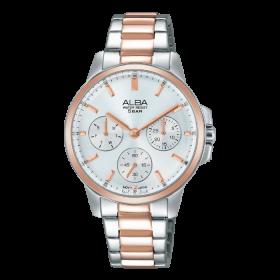 alba-ap6484x1