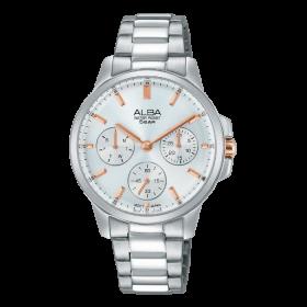 alba-ap6485X1