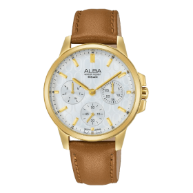 alba-ap6494x1