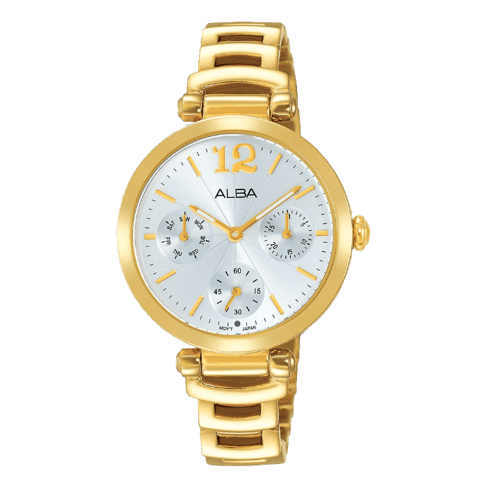 alba-ap6544x1