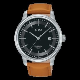 alba-as9d25x1