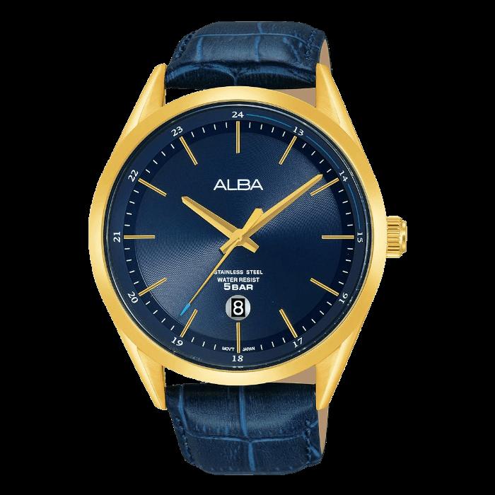 alba-as9d38x1