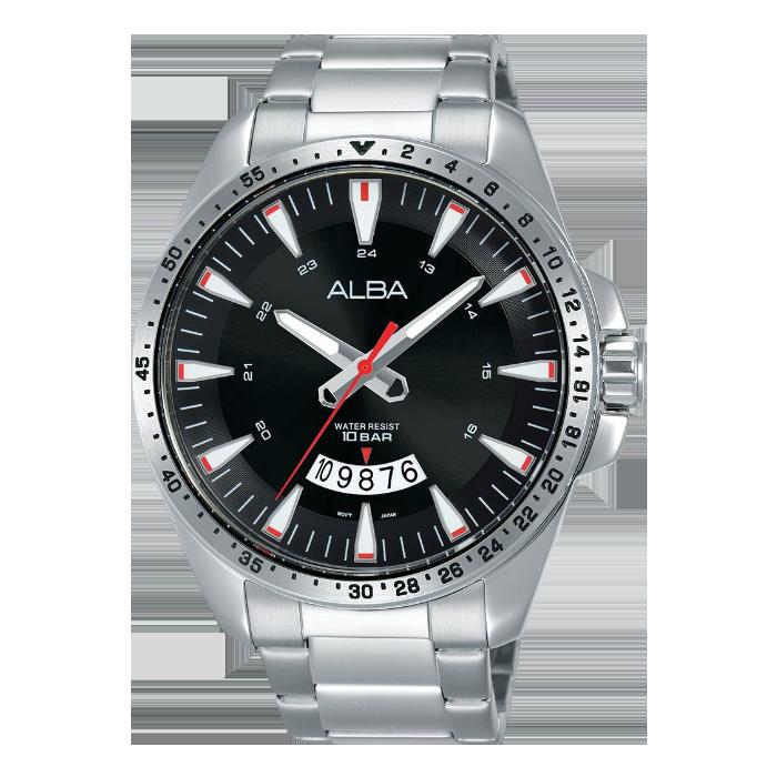alba-as9d43x1