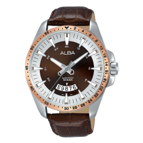 alba-as9d48x1