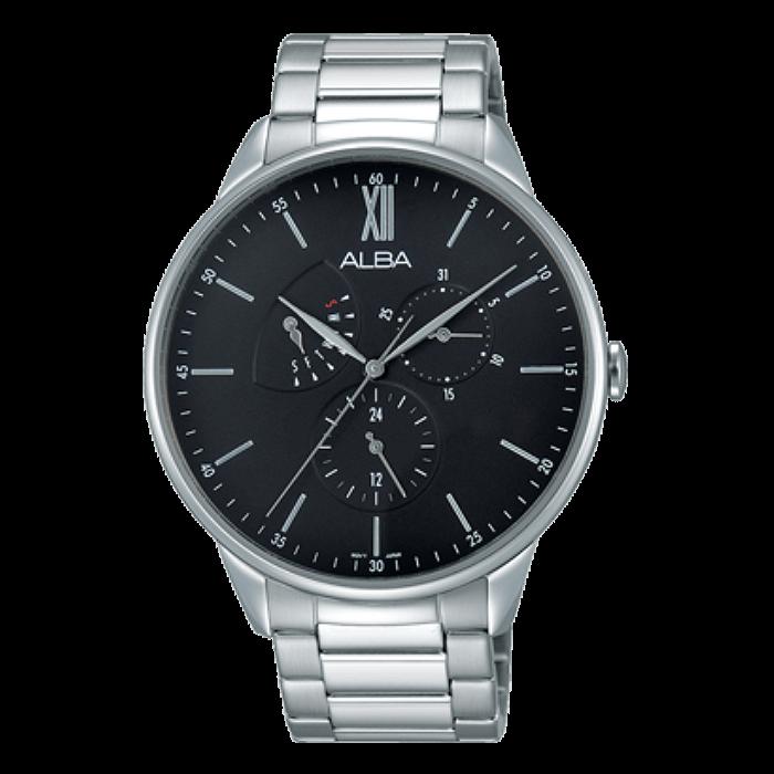 alba-az8003x-