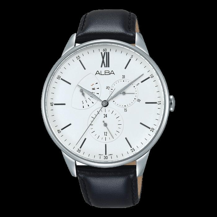 alba-az8007x1