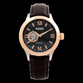 ساعت مچی مردانه تی سنتو TS50801RGBCH